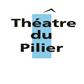 logo theatre du pilier